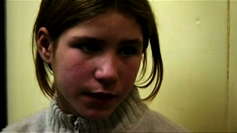 2005-Pavee-Lackeen-Traveller-Girl-trailer