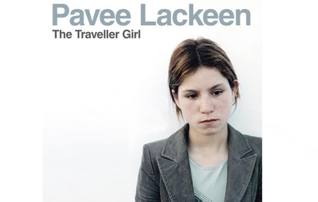 pavee-lackeen_2